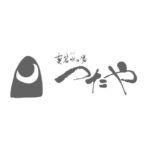 月山 つたや Gassan Tsutaya
